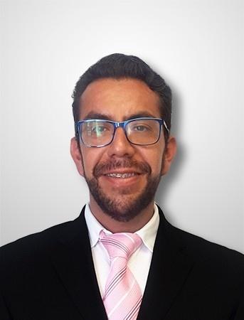 Fernando Barrera Cerriteño
