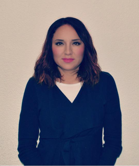 Lic. Teresa Angélica Vudoyra Díaz