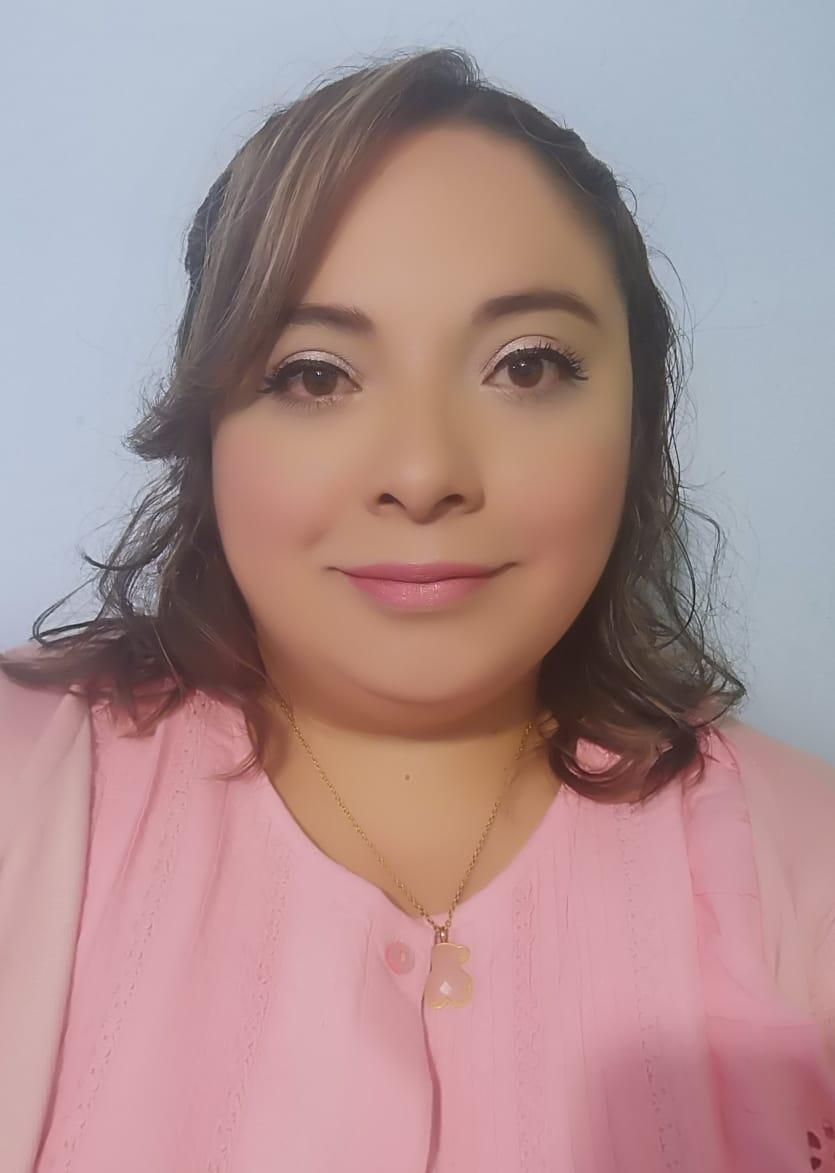 Alondra Leticia Fabían Tapia