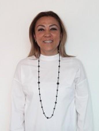 Xasabana Barbosa Aguilar
