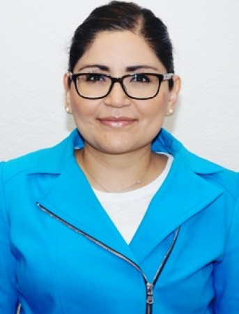 LUCÍA KARINA MUÑOZ ARAGÓN