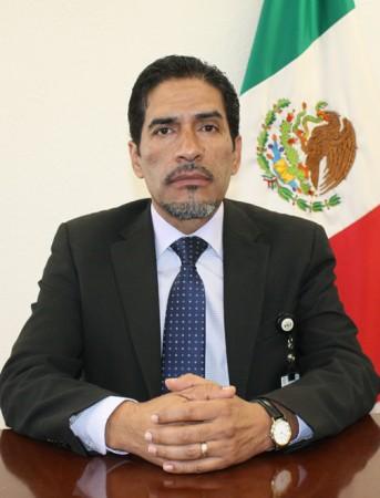 Armando Vela Sánchez